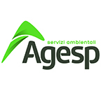 agesp1