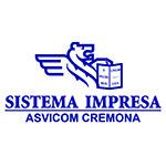 sistemaimpresa-asvicomcremona