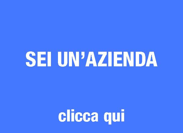 Azienda_ok