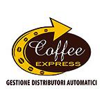 CaffeeExpress