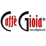 Caffegioia