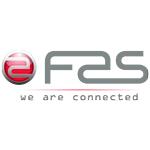 FAS_logo-sfera_2014