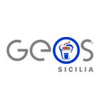 GEOS sicilia Vending-Parure-2013