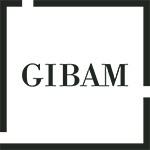 Logo Gibam