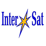 Intersat2