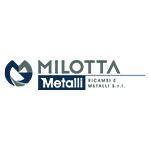 milotta-metalli
