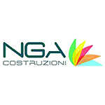 NGAcostruzioni