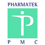 Pharmatek pmc
