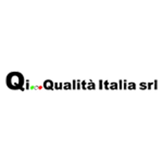 Logo Qualità_Italia ok