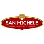 SalumificioSanMichele