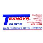 Texnova