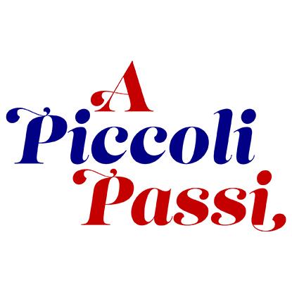 TrapaniAPiccoliPassi
