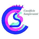 CaseificioSanGiovanni