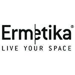 Ermetika_Logo_nero