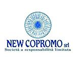 New Copromo LOGO