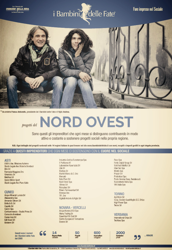 Nord_Ovest