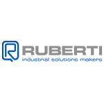 Ruberti