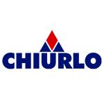 CHIURLO MARCHIO_DEF2017