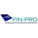 FIN-PRO