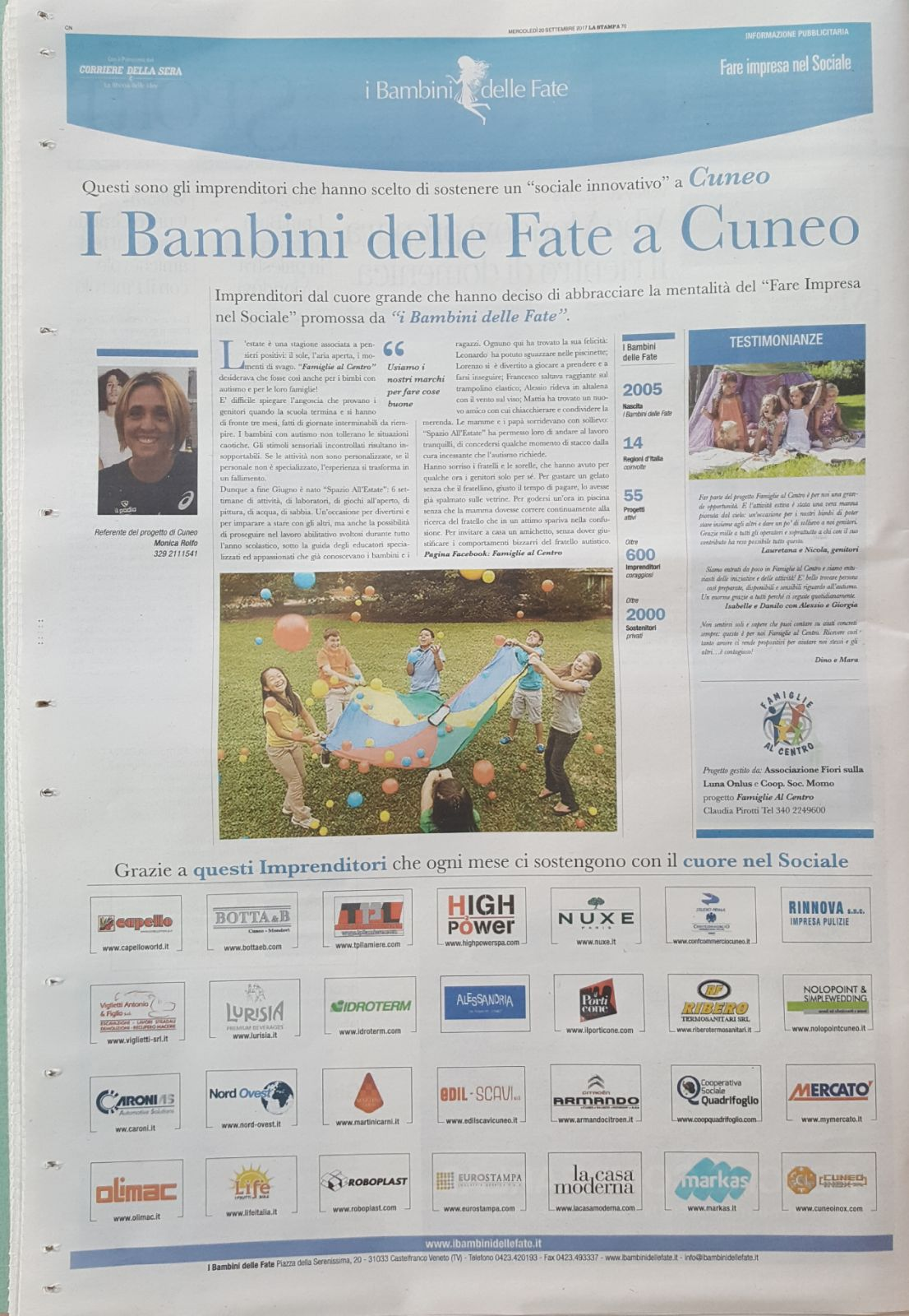 2017-09-20-Cuneo