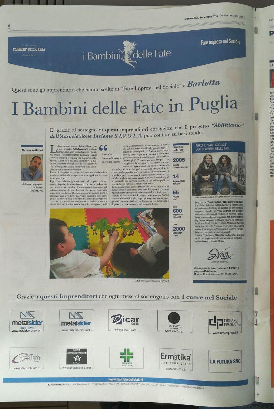 2017-09-20-Puglia