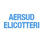 AersudElicotteri