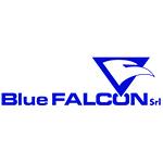 Bluefalcon