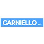 Carniello