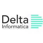 DeltaInformatica