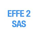 Effe2