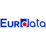 eurodata_logo
