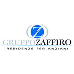 logo_GRUPPOZAFFIRO