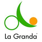 logo_LaGranda_R
