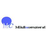 MilitelloCostruzioni