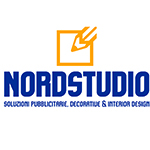 NORDSTUDIO_LOGO_verticale