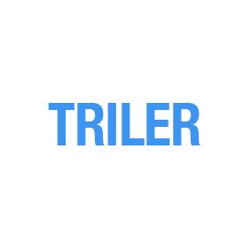 Triler