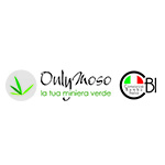 logo-onlymoso-cbi