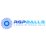 RgpBALLS