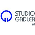 StudioGadler