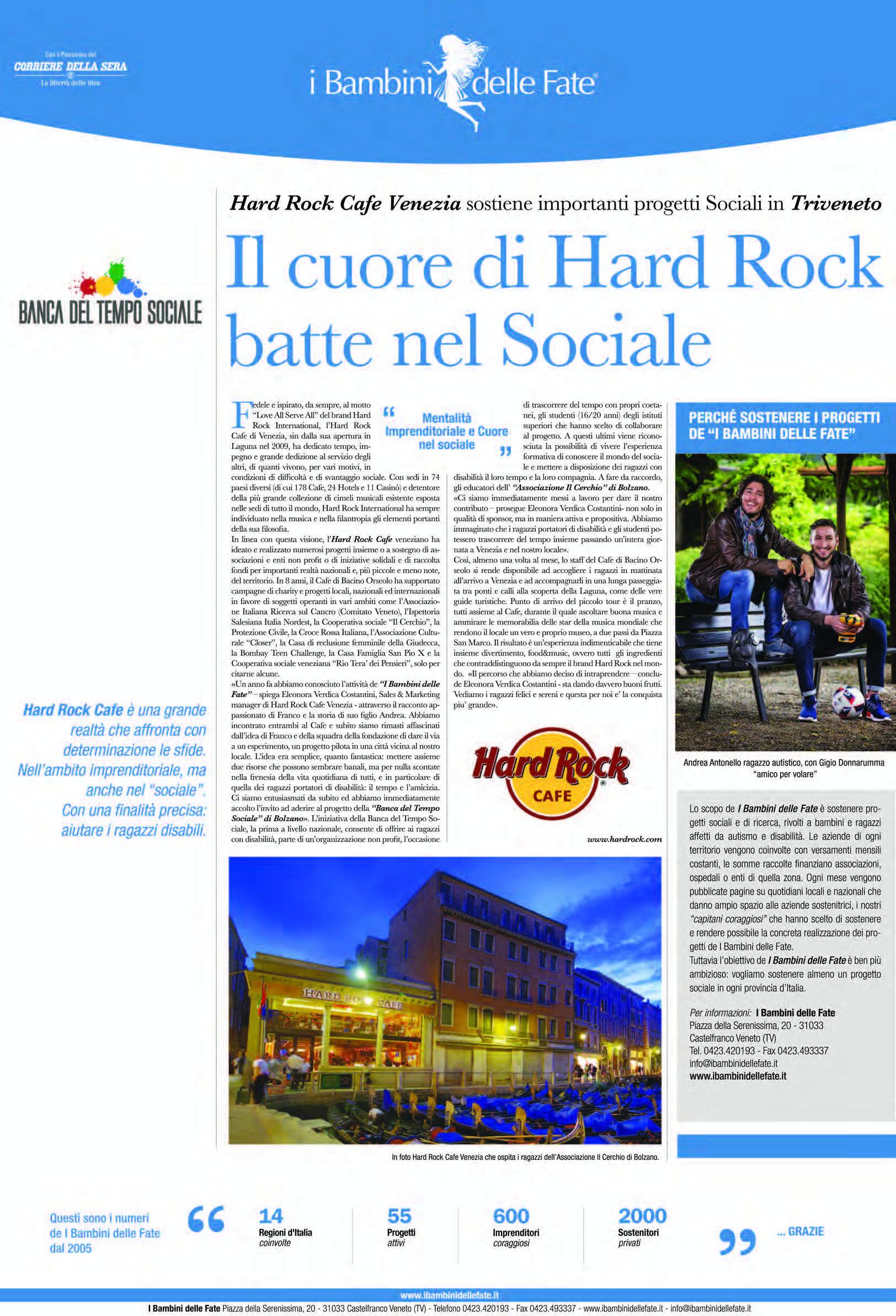 17.11.29_275x404_Hard Rock