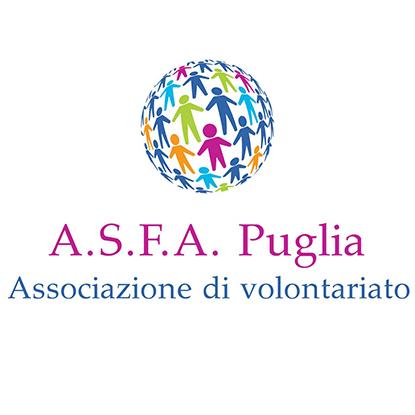 ASFA PUGLIA_SLM