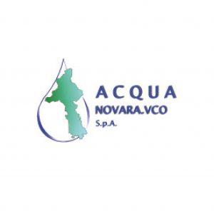 AcquaNovara