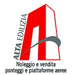 AltaEdilzia