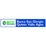 BancaSanGiorgioQuintoValle