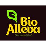 Bioalleva