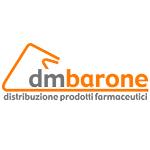 logo dmbarone