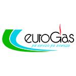 logo_eurogas