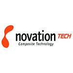 NovationTech