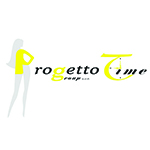ProgettoTimeGroup