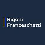 RigoniFranceschetti